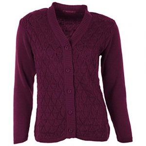 TOP 10 Best Ladies Sweaters for 2020
