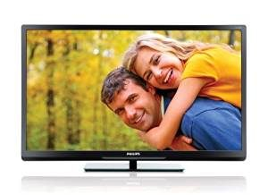 TOP 10 BEST LED TVs IN INDIA 2020