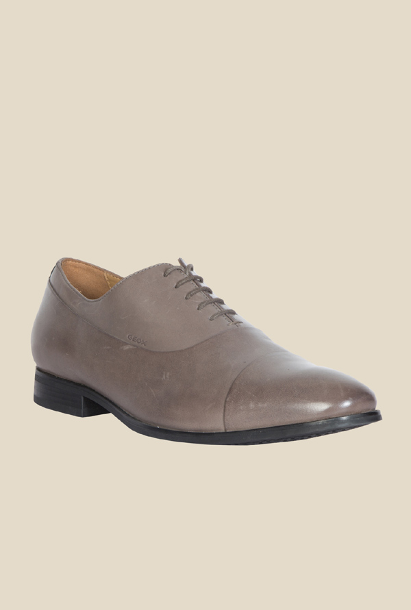 TOP 10 BEST MENS FORMAL SHOES IN INDIA 2020