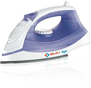 TOP 8 BEST CLOTHING IRONS IN INDIA 2020