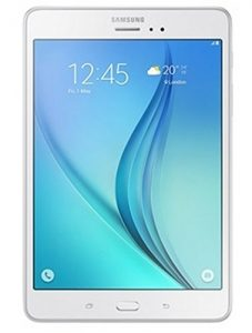 Top 8 Best Samsung Tablets in INDIA 2020