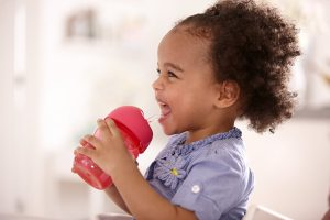 Top 8 Best Baby sippers in INDIA 2020