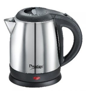 Best Electric Kettles in INDIA 2020
