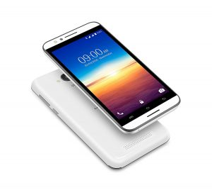 Best LAVA Smartphones in INDIA 2020