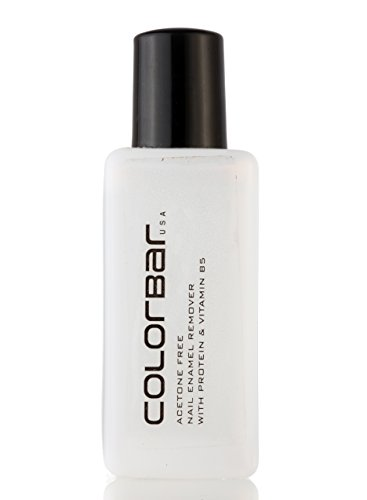 Best Nail Polish Removers in INDIA 2020
