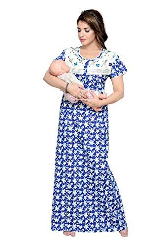 Top 8 Best Maternity nightwares in INDIA 2020