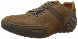 Best Woodland Shoes in INDIA 2020