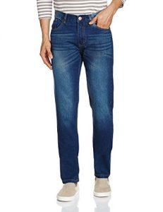 Top 8 Best NewPort Mens Jeans in INDIA 2020