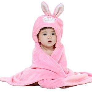 Get Soft Baby Blankets in INDIA 2020