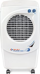 Top 8 Best Crompton Air Coolers in INDIA 2020