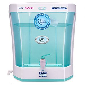 Top 8 Best UV water purifiers in INDIA 2020