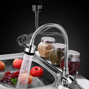 Here are the 8 Best Kitchen Sinks in INDIA 2020