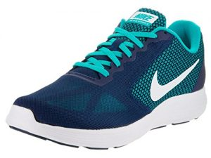 Top 8 Best Mens Nike Sport Shoes in INDIA 2020