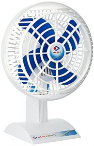 Top 7 Best Rechargeable Fans In INDIA 2020