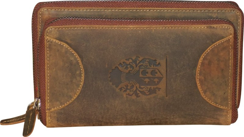 Top 6 Best Wallets for Women's in INDIA 2020