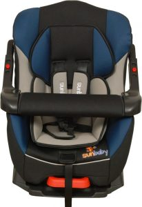 Top 10 Best Baby Car Seats In India 2020