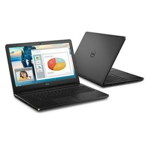 TOP 6 BEST SELLING i3 LAPTOPS IN INDIA 2020