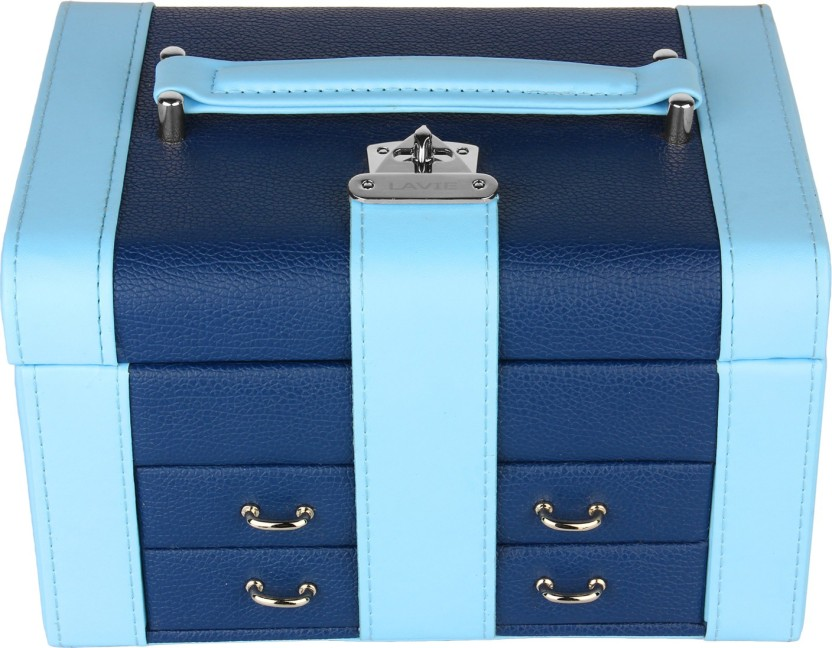 Top 6 Best jewelry Boxes In INDIA 2020