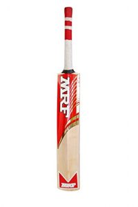 TOP 10 BEST CRICKET BATS FOR HARD TENNIS BALL IN INDIA 2020