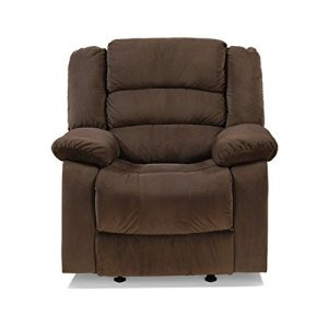 Top 10 Best Single Seater Sofa in INDIA 2020