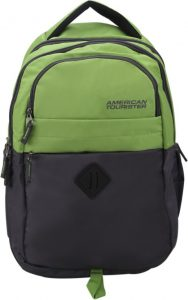Top 9 Best College Backpacks for Men in INDIA 2020