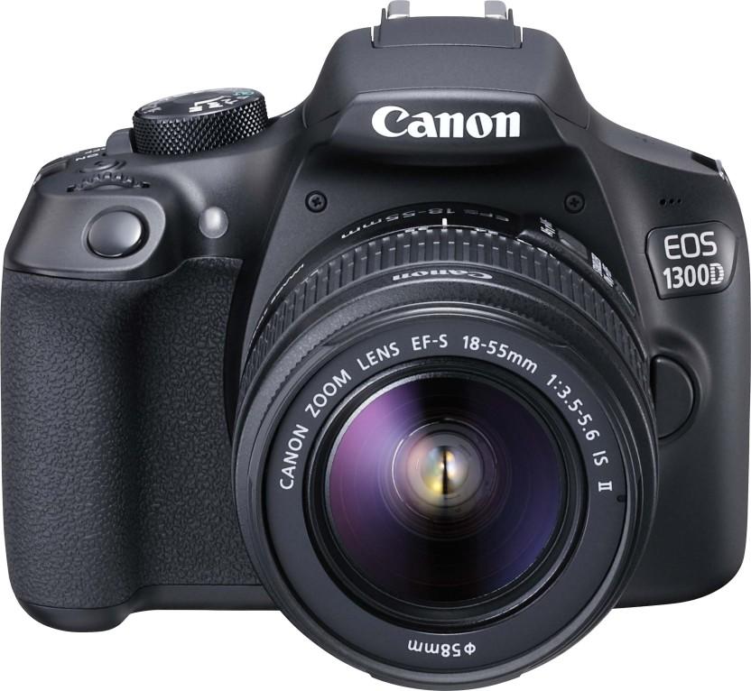 Top 10 Best Digital Cameras in INDIA 2020