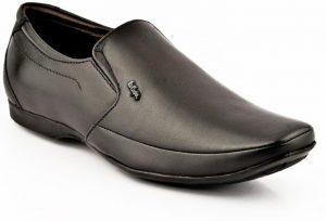 Top 10 Best Mens Formal Shoe in INDIA 2020