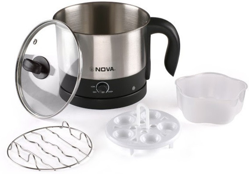 10 Best Electric Kettles under 1500 Rupees in INDIA 2020