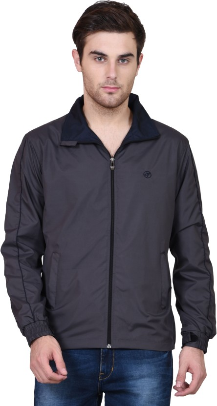 10 BEST CASUAL JACKETS FOR MEN IN INDIA 2020