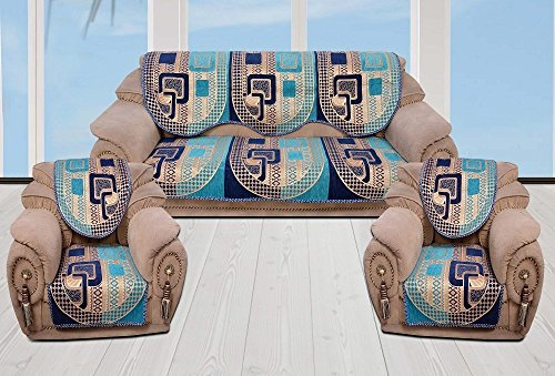 Top 9 Best Sofa Covers In INDIA 2020