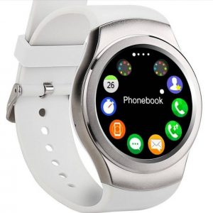 Top 10 Best Smart Watches In INDIA 2020