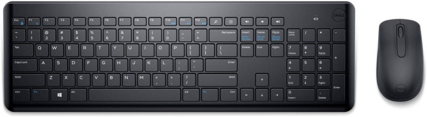 Top 8 Best Keyboards for your PC in INDIA 2020