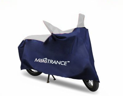 Top 7 Best Two Wheeler Bike Covers in INDIA 2020