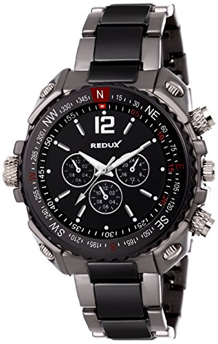 Top 10 Best kids Watches For Boys In INDIA 2020
