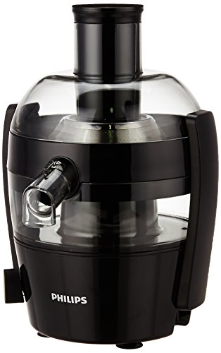 Top 6 Best Electric Juicers in INDIA 2020