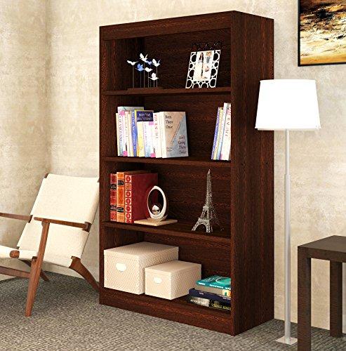Top 5 BEST Bookshelves to Buy in INDIA 2020