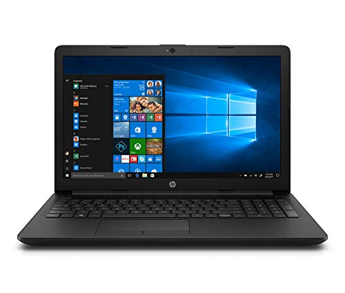 10 Best Windows 10 Laptops under 25000 Rupees in INDIA