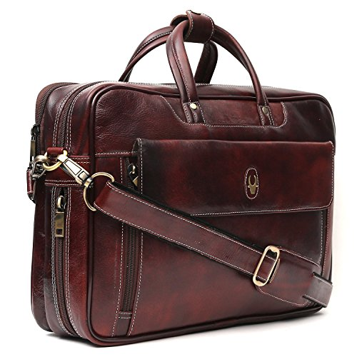 Top 10 Best Laptop Messenger Bags in INDIA 2020