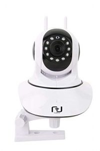 5 Best Home CCTV Security Systems under 10000 in INDIA