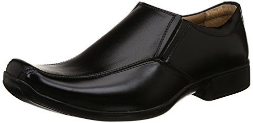 Top 10 Best Formal Shoe bran under 1000 Rupees in INDIA