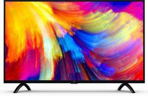 Top 6 Best Budget 43 Inch LED Smart TV Under 30000 On Flipkart