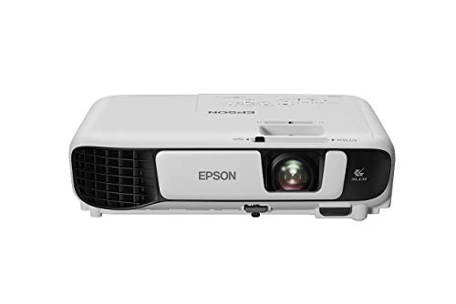Top 5 Best Projector Brands to BUY in INDIA