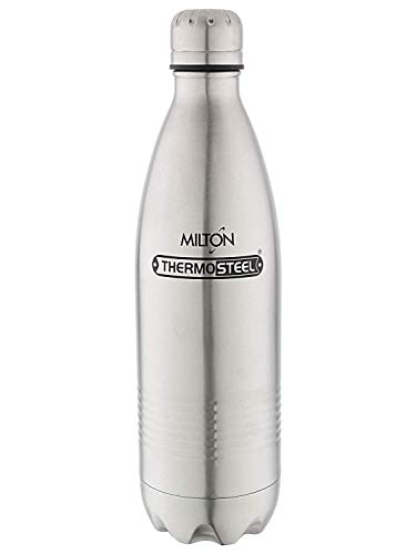 Top 5 Best Thermos Vacuum Flask Brands in INDIA