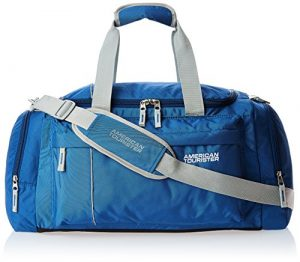 7 Best Travel Bags /Duffle In India
