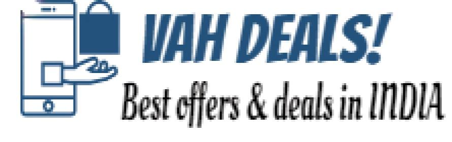 Vah Deals